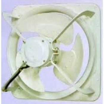 輕工業抽氣扇 (10吋)