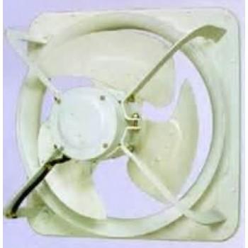 輕工業抽氣扇 (12吋)