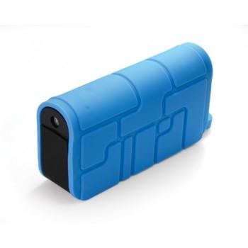 戶外型防水外置充電器
