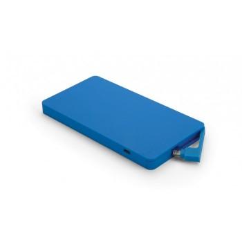 連線式外置充電器 (特薄+)