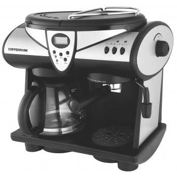 意式咖啡機
