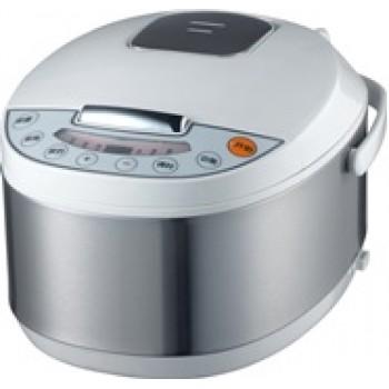 日本金澤西施電飯煲 (1.2公升) (停產)