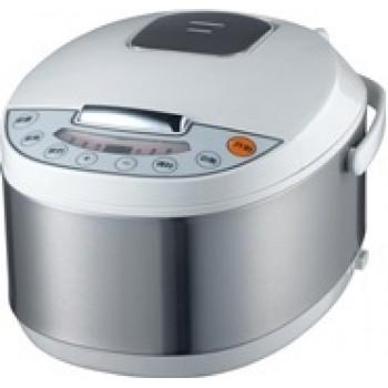 日本金澤西施電飯煲 (1.5公升)
