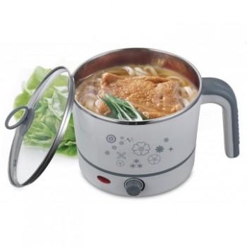 多功能快速煮麵壺
