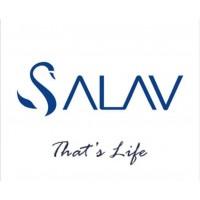SALAV