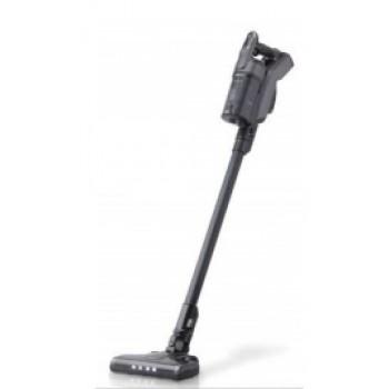 SALAV 無線手提吸塵機(黑色)