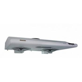 易拆式抽油煙機(纖薄型)