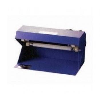 紫外光照銀紙燈 (停售)