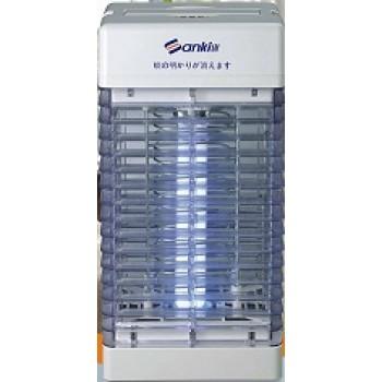 電子滅蚊燈 (停產)