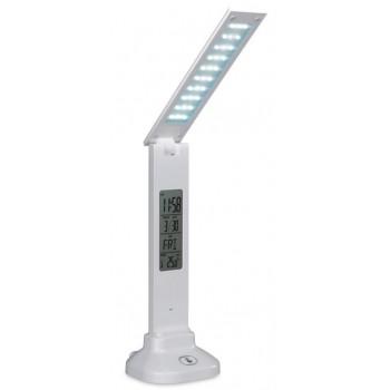 LED 書檯燈 (3W)