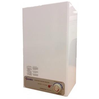 電熱水爐 (薄身)(15公升)