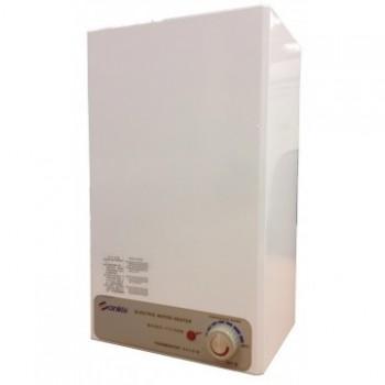 電熱水爐 (厚身)(有錶)(15公升)