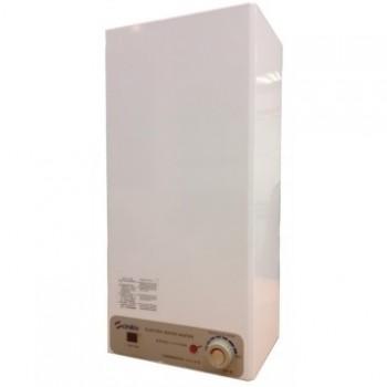 電熱水爐 (薄身)(有錶)(15公升)