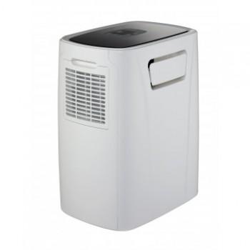 移動空調抽濕機